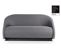 Sofa UP-LIFT z funkcją spania