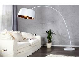 Lampa Forma White Gold - I22188