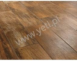 Timber GOLDEN SADDLE 15x60,8