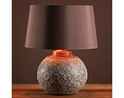 Podstawa lampy