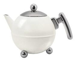 Bredemeijer Bella zaparzacz do herbaty 7304WC