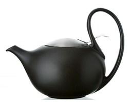 Bredemeijer Jasmine zaparzacz do herbaty J001Z
