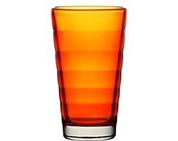 Leonardo Wave szklanka 049250