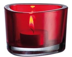Leonardo Organic świecznik na tealight L-036658