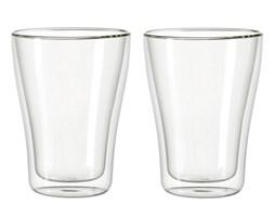 Leonardo Duo szklanki izolowane 2szt. L-054128