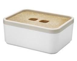 Rig-Tig Storage box maselniczka Z00015