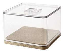 Rig-Tig Storage box pojemnik do sera Z00016
