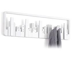 UMBRA Skyline wieszak na ubrania 318190-660