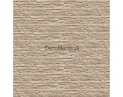 Dekoracja ścienna - Incana decor - Sierra dune