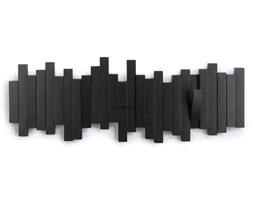 Wieszak - Umbra - Sticks Czarny