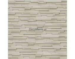 Dekoracja ścienna - Incana decor - Blocco frost