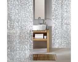 Zasłona Kleine Wolke - Cristal Clear