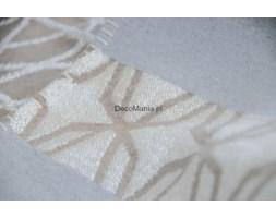 Koc David Fussenegger - Diva Milano Silver