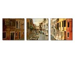 Obraz na płótnie OAR005_31 - Krajobraz Wenecki