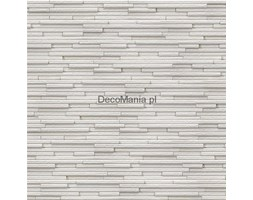 Dekoracja ścienna - Incana decor - Blocco arctic