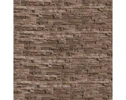 Dekoracja ścienna - Incana stone - Vermont bark
