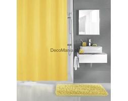 Zasłona Kleine Wolke - Uno Yellow