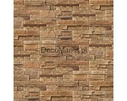 Dekoracja ścienna - Incana stone - Montana copper