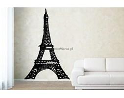 NSMI004 - Wieża Eiffla w Paryżu