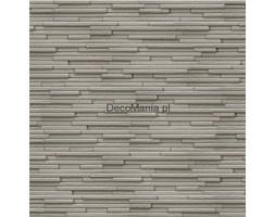 Dekoracja ścienna - Incana decor - Blocco industrial
