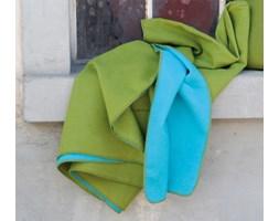 Koc David Fussenegger - Silvretta Dbf Blue Green