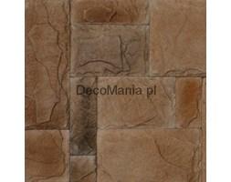 Dekoracja ścienna - Incana stone - Nevada cafe