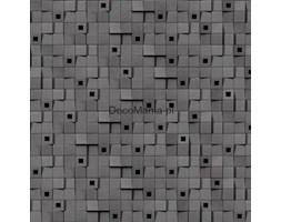 Dekoracja ścienna - Incana prestige - Quadro carbon