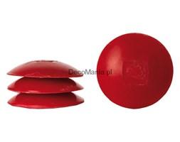Aromatyczne wkłady - Leonardo - Strawberry