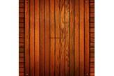 Fototapeta F2681 - Tło z drewnianych desek