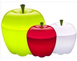 Lampa MINI - Qualy - Jabłko kolory do wyboru