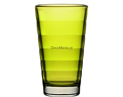 Szklanka Leonardo do napojów - DecoMania.pl