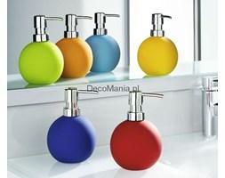 Dozownik Kleine Wolke - Energy 6 kolorów