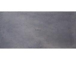 Płyta betonowa - B-loft - graphite 120 x 60 cm
