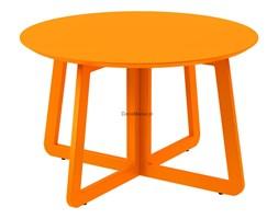 Stolik - Timoore - Beep pomarańczowy