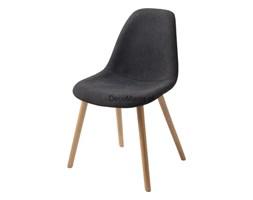 Krzesło - CustomForm - Easy ciemnoszary
