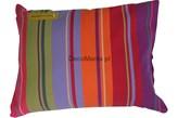 Poduszka hamakowa duża - Koala - HP 239