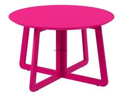 Stolik - Timoore - Beep różowy