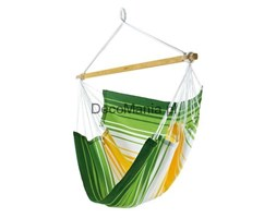 Fotel hamakowy - Jobek - Grenada 25622