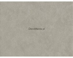 Okleina ścienna Resimur - Muraspec - 01A21