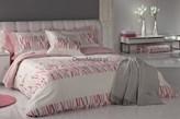 Pościel - NAF NAF - Breeze pink