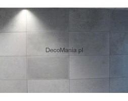 Płyta z betonu architektonicznego - BTB - jasno-szara - gładka