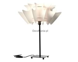 Lampka nocna - Norla Design - Bona Piccolo