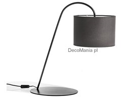 Lampa stołowa - CustomForm - Delicate brązowy
