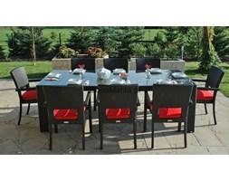 Stół 230 Classic - Doram Design - Lugano