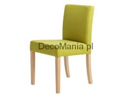 Krzesło - CustomForm - Wilton kiwi