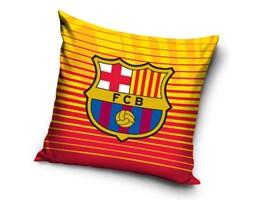 Dekoria Poszewka FC Barcelona 01