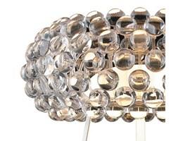 Lampa stołowa ACRYLIO by AZzardo