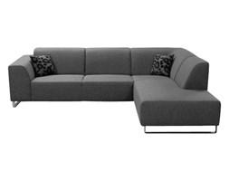 Sofa Narożna Face Divan - 340416-94, 340417-94