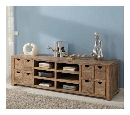 nowoczesne meble drewniane nowy styl idealnie czony z awangard ideabook u ytkownika. Black Bedroom Furniture Sets. Home Design Ideas
