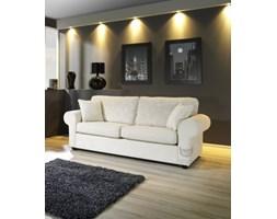 Klasyczna sofa 3-osobowa Classic 03 w stylu prowansalskim